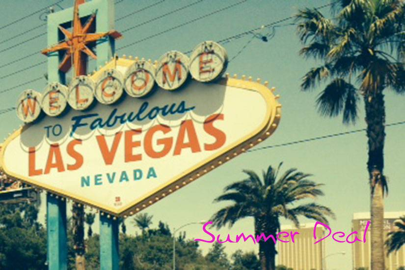 welcome lasvegas sign